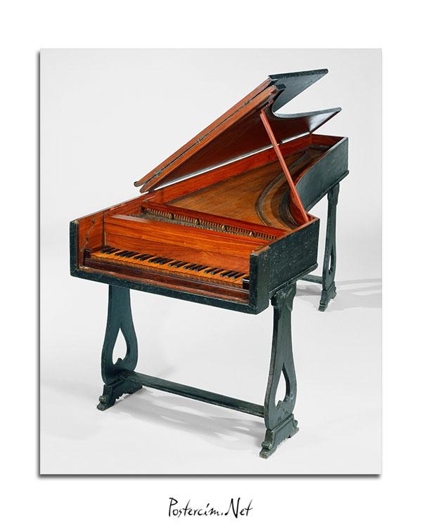Eski-piyano-afisi