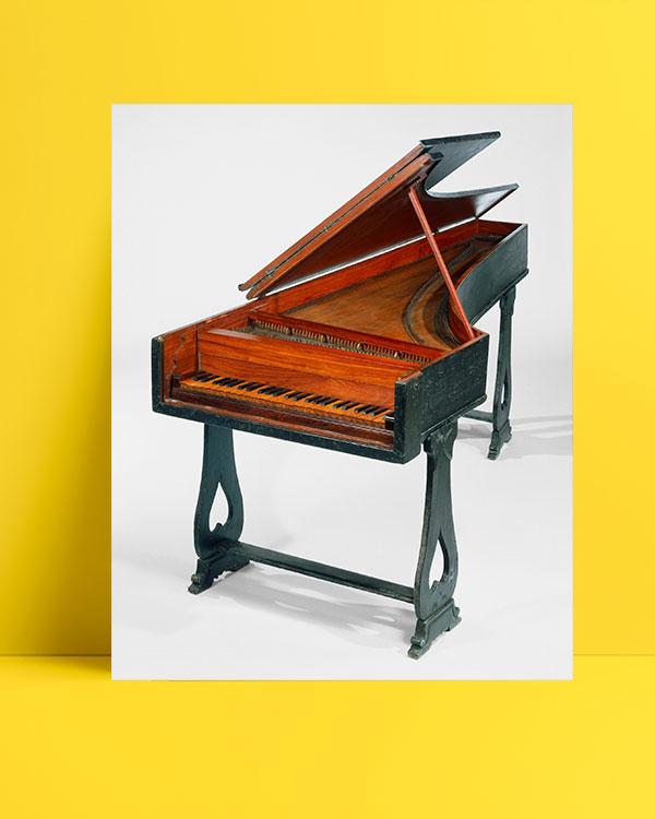 Eski-piyano-posteri