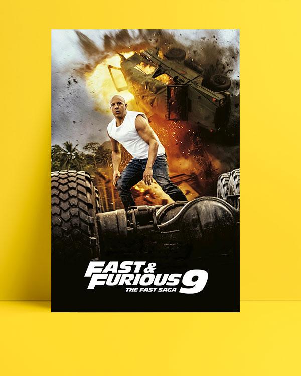 Hızlı-ve-öfkeli-9-posteri