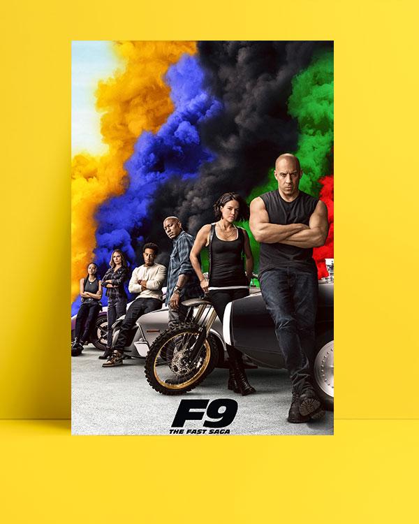 Hızlı-ve-öfkeli-F9-posteri