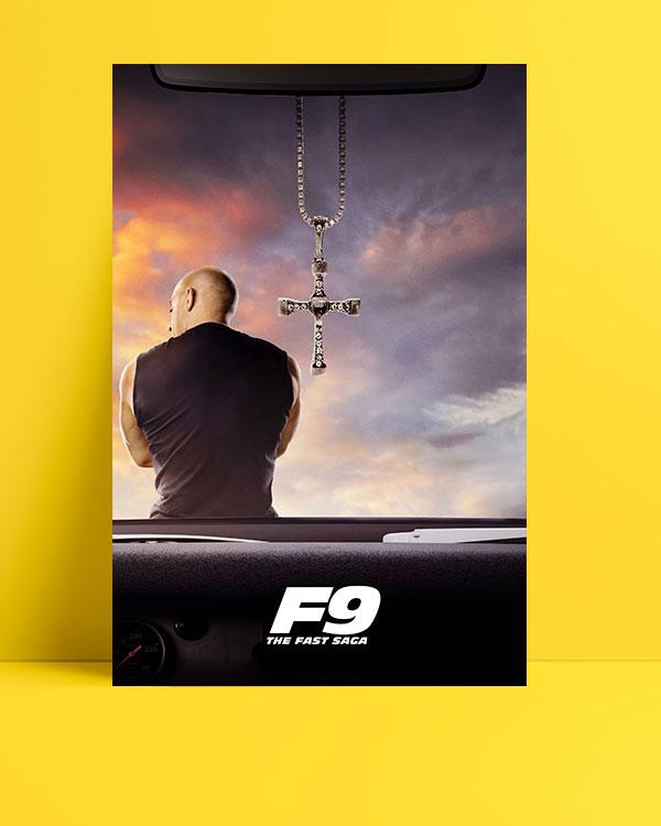 Hızlı-ve-öfkeli-F9-the-fast-saga-posteri