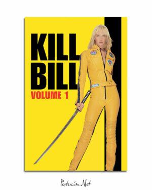 Kill-Bill-Volume-1-afisi