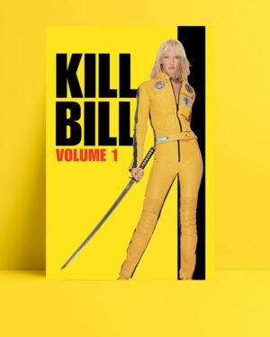 Kill-Bill-Volume-1-posteri