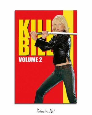 Kill-Bill-Volume-2-afisi