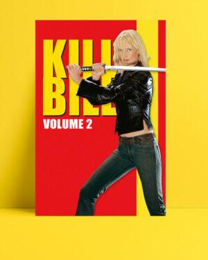 Kill-Bill-Volume-2-posteri