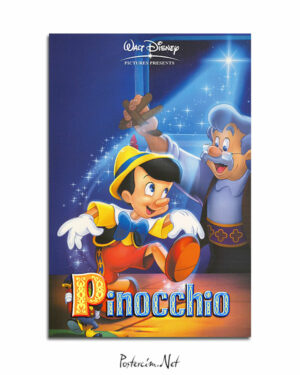 Pinocchio-1-afisi