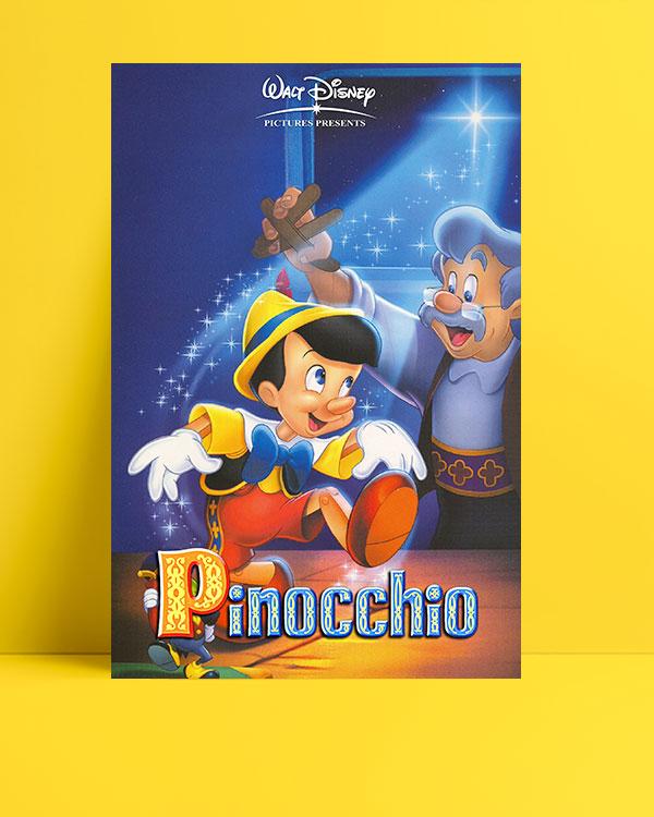 Pinocchio-1-posteri