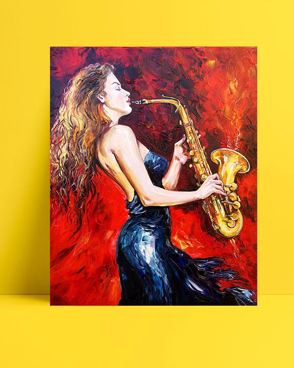 Saksafon-çalan-kadın-posteri