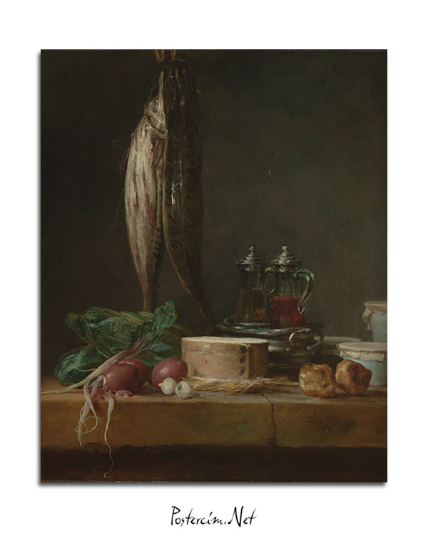 Still-Life-with-Fish-afisi