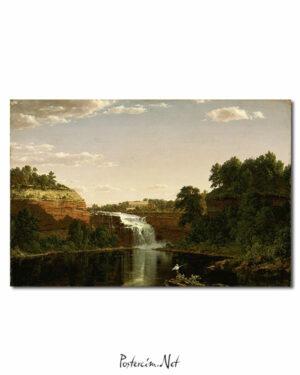 Lower-Falls-Rochester-afisi