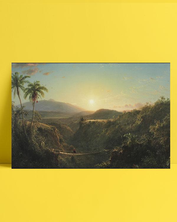 Pichincha-poster