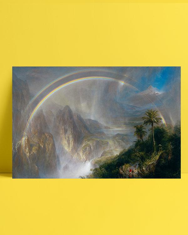 Rainy-Season-in-the-Tropics-posteri
