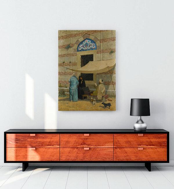 arzuhalci-kanvas-tablo