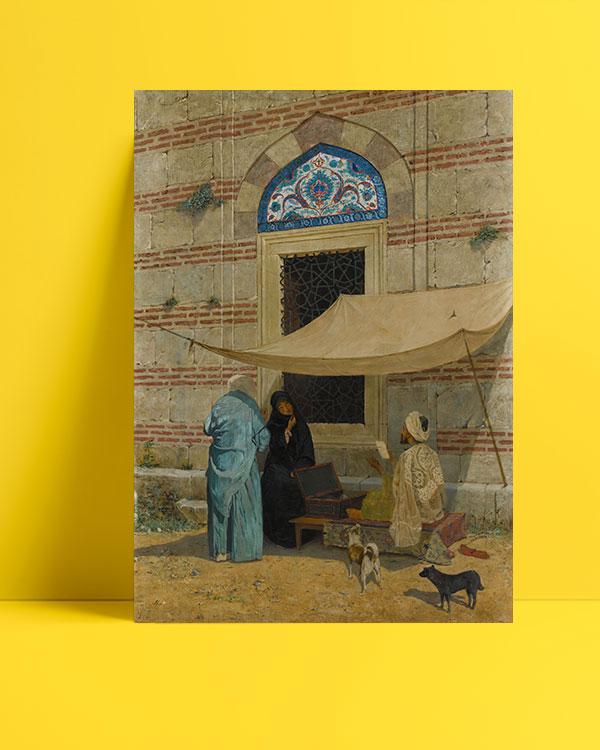 arzuhalci-posteri