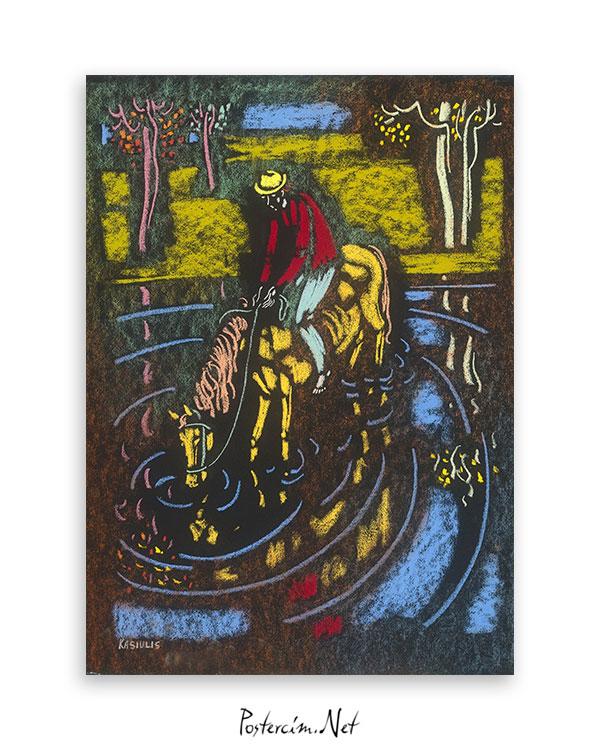 atını-sulayan-binici-afisi