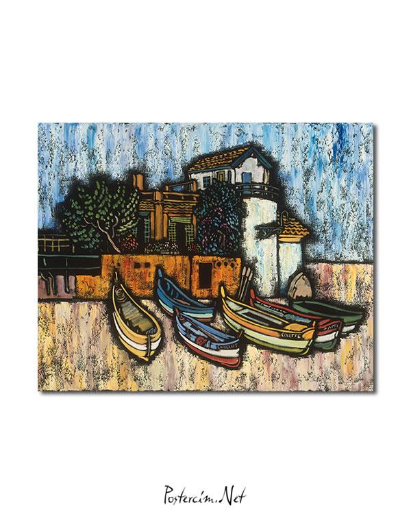 balıkçı-tekneleri-afisi