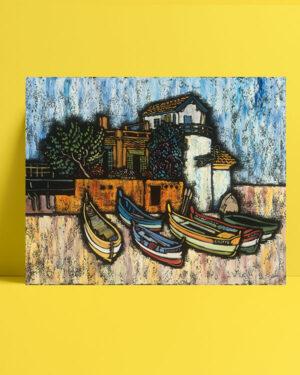 balıkçı-tekneleri-posteri