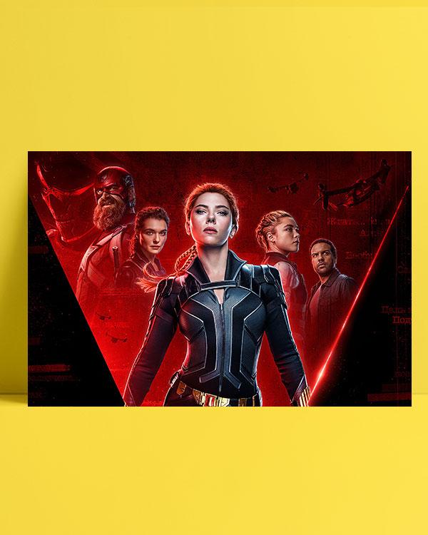 black-widow-2021-posteri