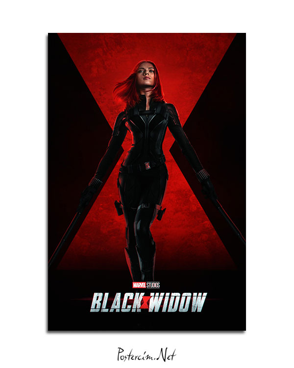 black-widow-afisi