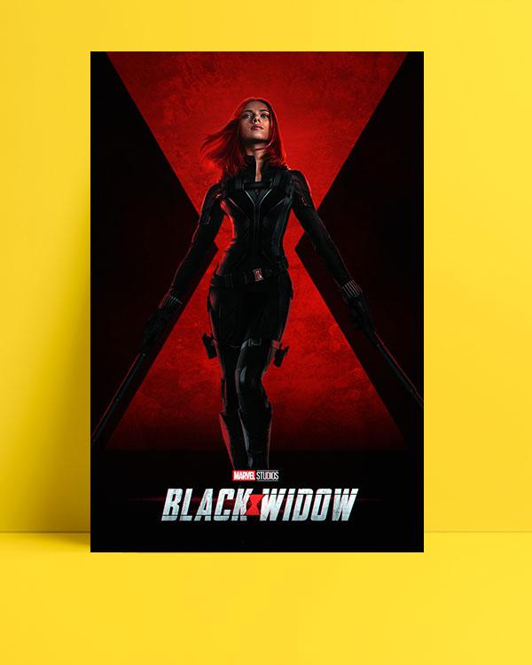black-widow-posteri