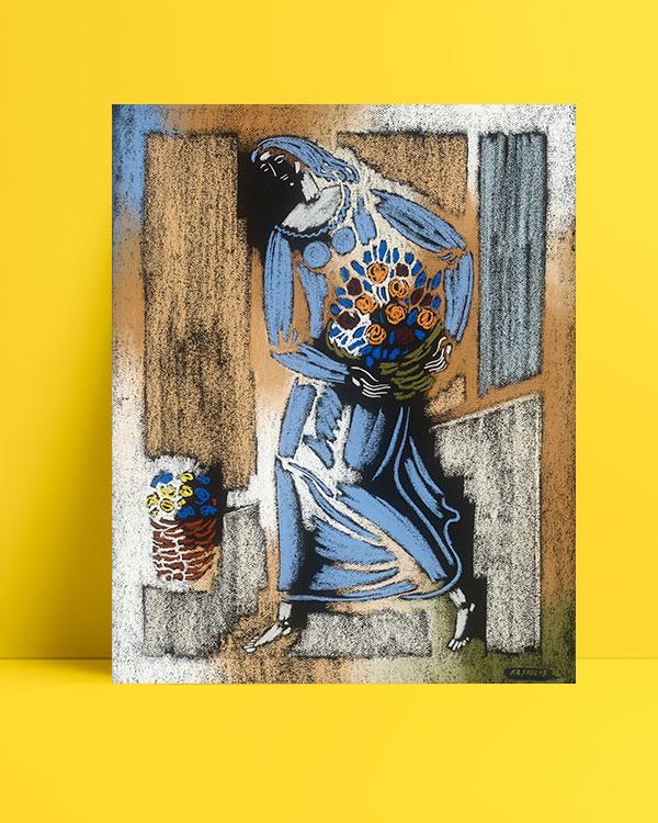 çiçek-sepetli-kız-posteri