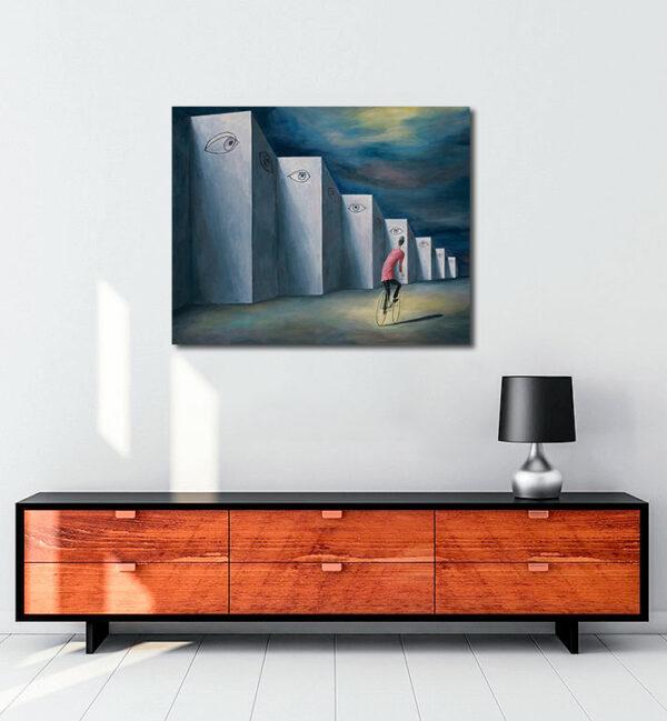 meydan-okuma-kanvas-tablo