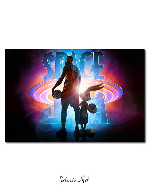 space-jam-2021-afisi