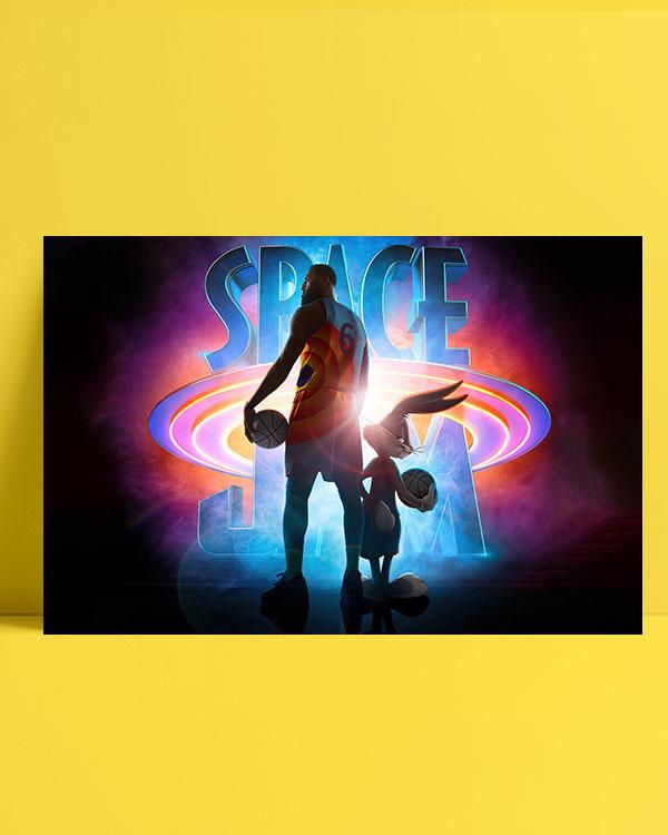 space-jam-2021-posteri