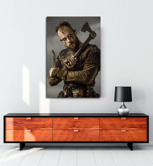 vikings-floki-kanvas-tablo