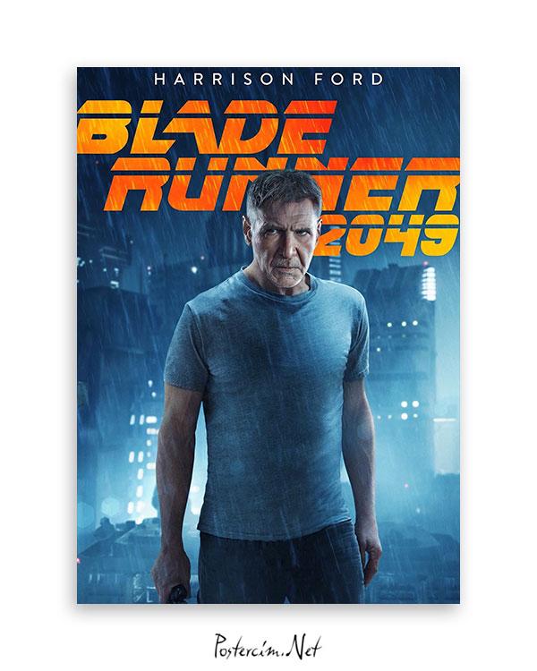 Harrison-Ford-Blade-Runner-afisi