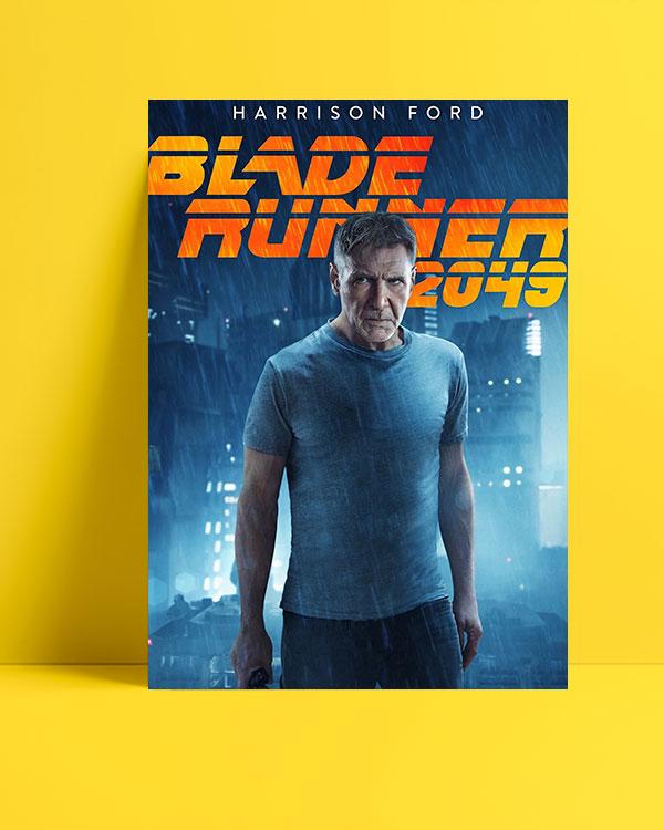 Harrison-Ford-Blade-Runner-posteri