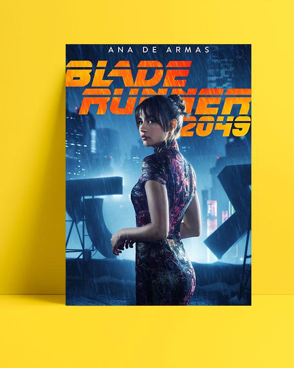 ana-de-armas-blade-runner-posteri