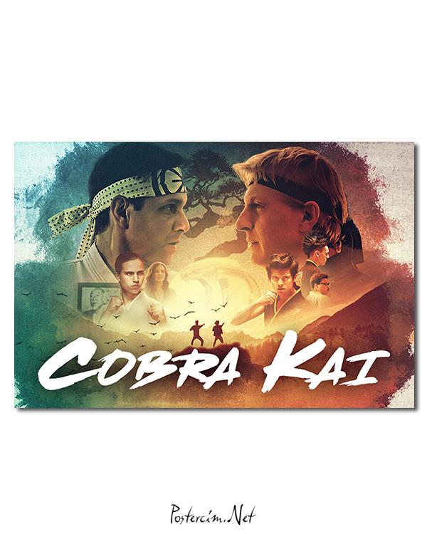 cobra-kai-1-afisi