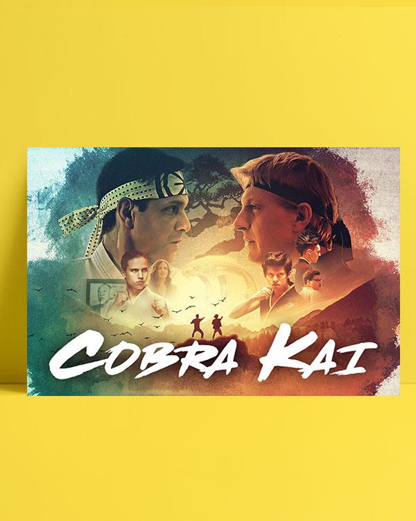 cobra-kai-1-posteri