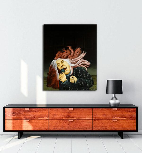 janet-jopplin-kanvas-tablo