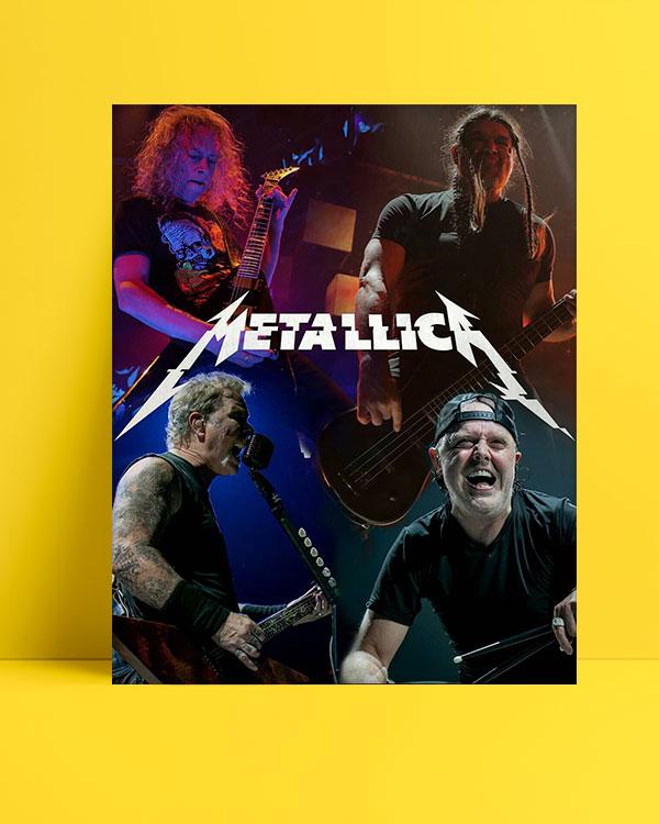 metallica-2-posteri