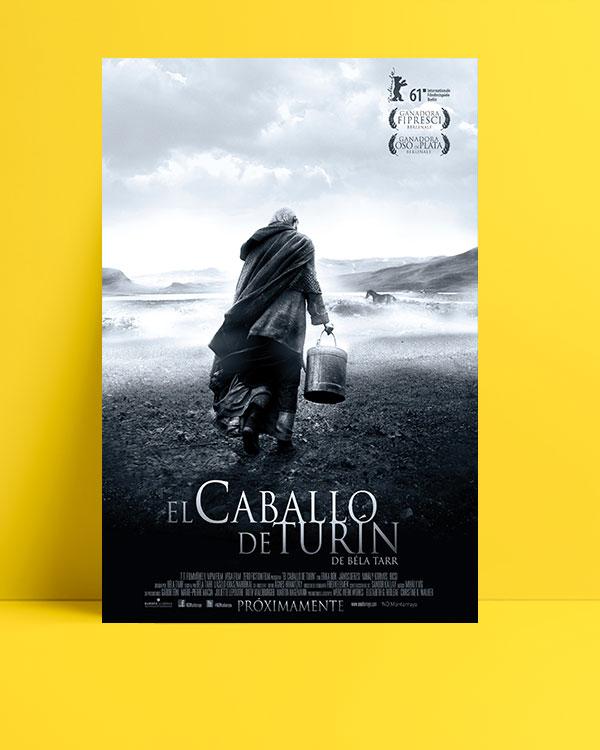 Bela-Tarr-turin-horse-torino-atı-posteri