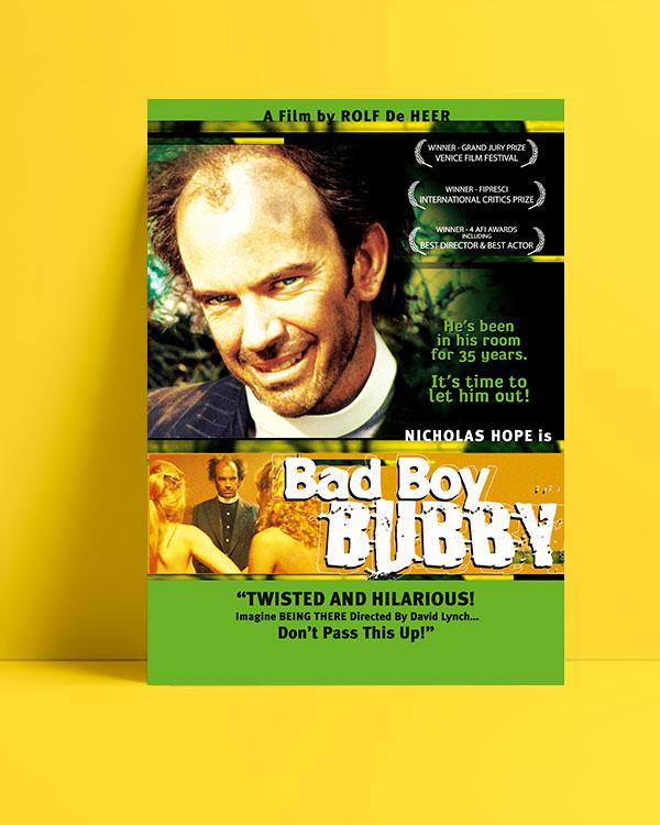bad-boy-bubby-1993-posteri