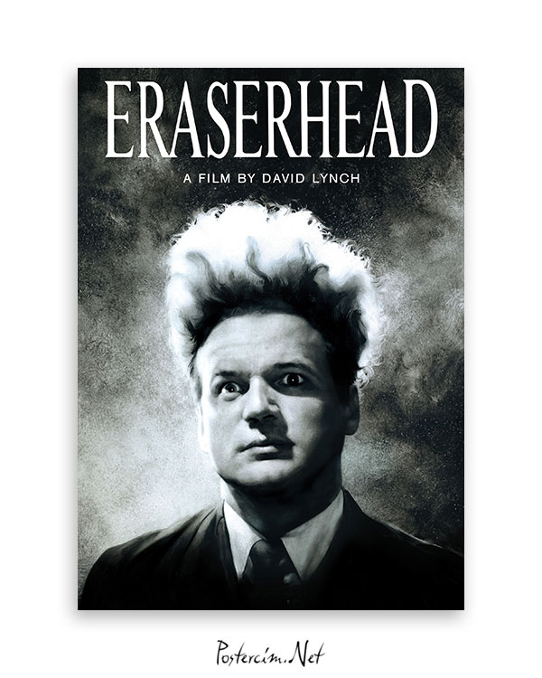 eraserhead-jack-nance-afisi
