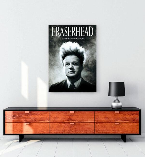 eraserhead-jack-nance-kanvas-tablo