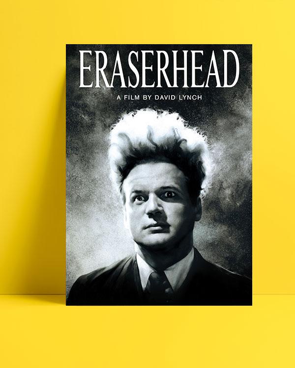 eraserhead-jack-nance-posteri