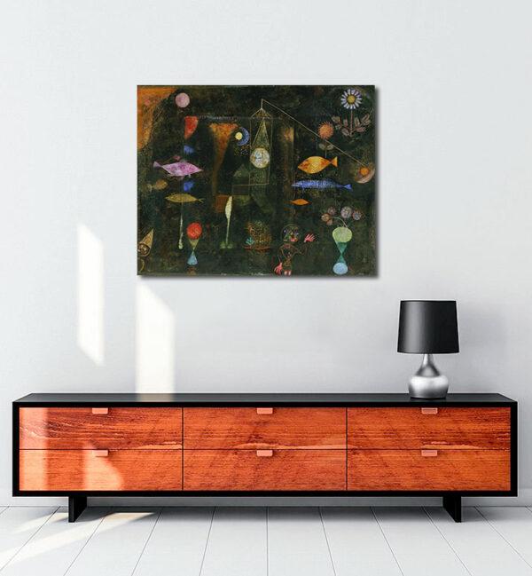fish-magic-kanvas-tablo
