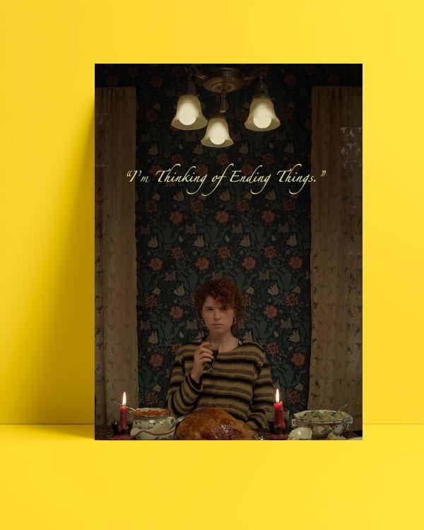 im_thinking_of_ending_things-her-şeyi-bitirmeyi-düşünüyorum-posteri
