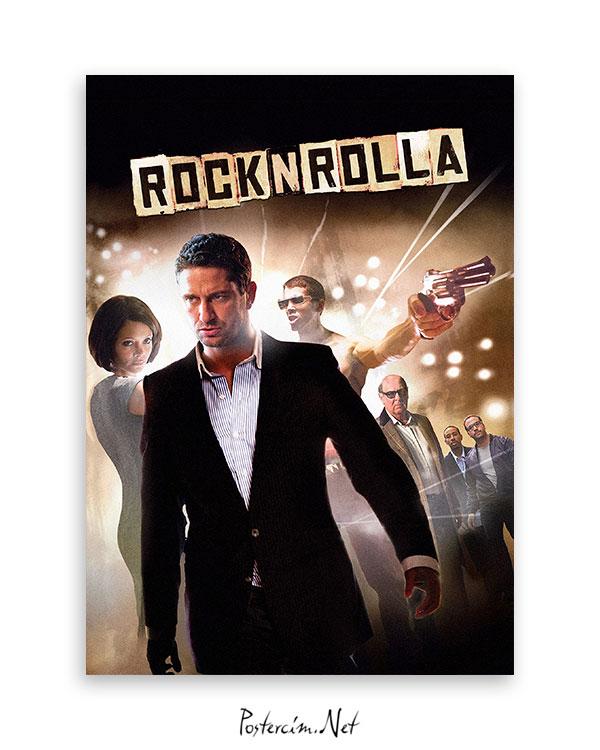 rock-n-rolla-afisi