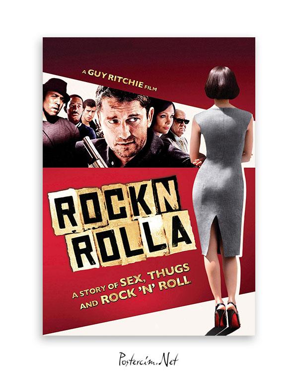 rockn-rolla-afisi