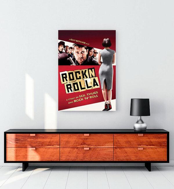 rockn-rolla-kanvas-tablo