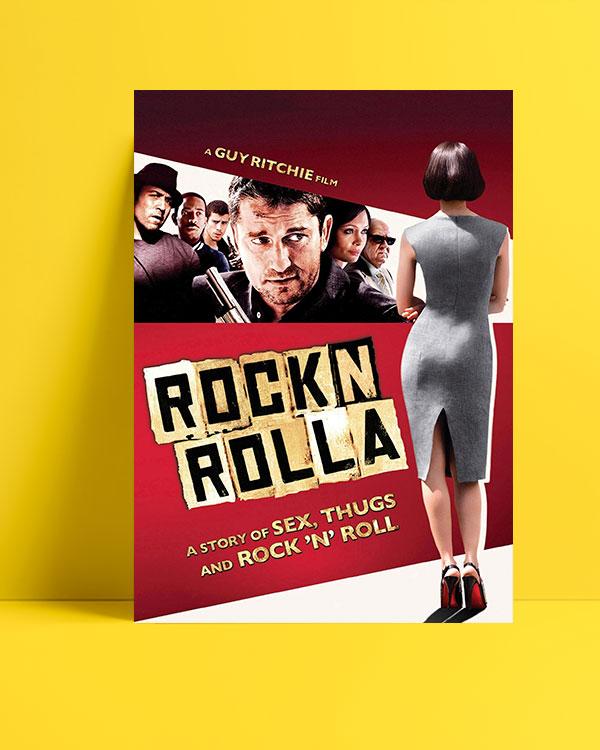 rockn-rolla-posteri