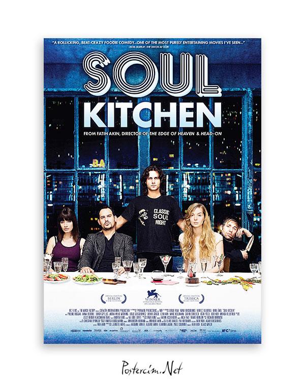 soul-kitchen-afisi