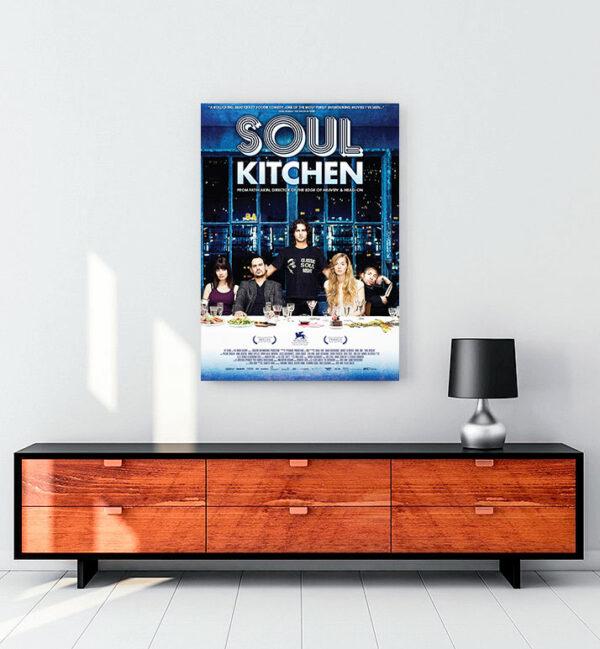 soul-kitchen-kanvas-tablo
