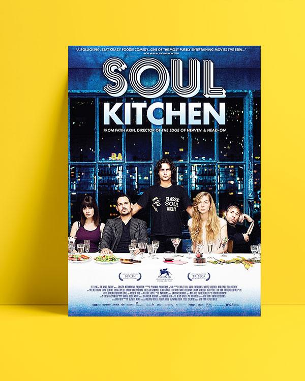 soul-kitchen-posteri
